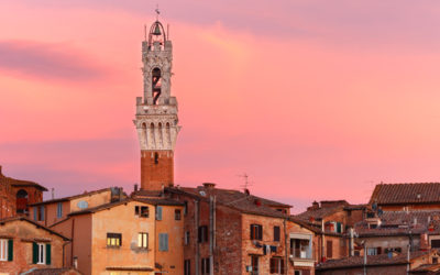 Bando Assegnazione 2 posti studio a Milano