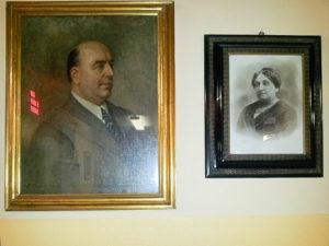 I fondatori