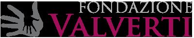 Fondazione Valverti